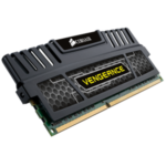Corsair 4GB Vnegeance DDR3 (1*4GB) 1600MHz C9